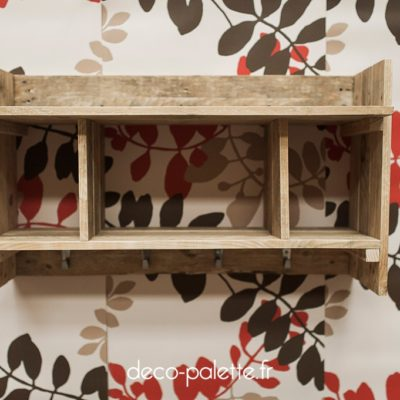 diy, made in normandie, mobilier en palette, meubles ecoresponsables, recyclage, fait main, caen, authie, calvados, made in 14